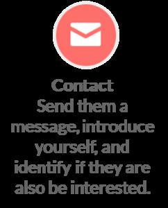 3_Host_contacta