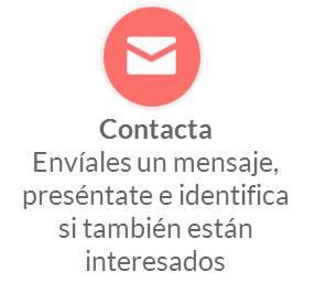 Intercambio_Contacta