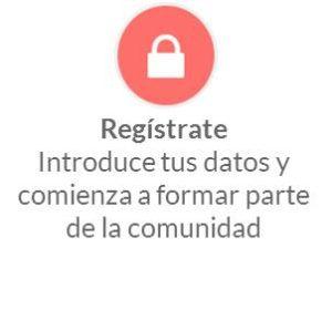 Intercambio_Registrate