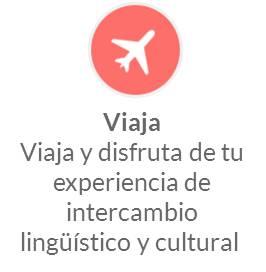 Intercambio_Viaja