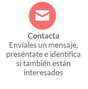 Invitado_Contacta
