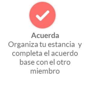 Invitado_acuerda
