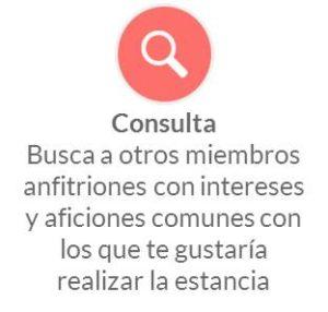 Invitado_consulta