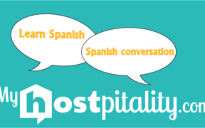learn-spanish-conversation