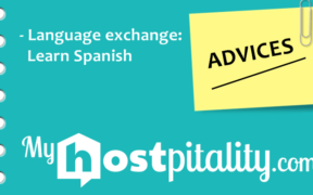 learn-spanish-spain-language-exchange-advice