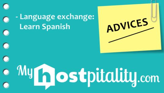 learn-spanish-spain-language-exchange-advice