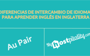 intercambio-idiomas-aprender-ingles-diferencias-estancia-linguistica-aupair
