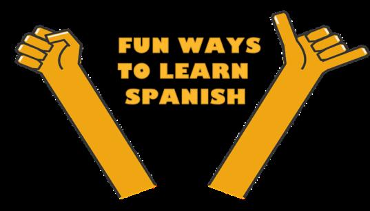 conversation-exchange-learn-spanish-fun-ways