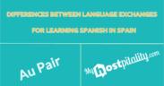 language-exchange-differences-between-aupair