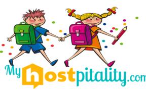 conversation-exchange-learning-spanish-children