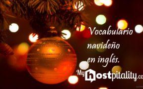 vocabulario-navideno-ingles-traducido