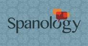 El-blog-para-aprender-español