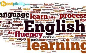 intercambio-idiomas-aprender-inglés