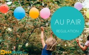 be-au-pair