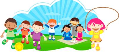 intercambio-idiomas-aprende-ingles-jugando