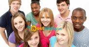 aprender-idiomas-aprender-inglés