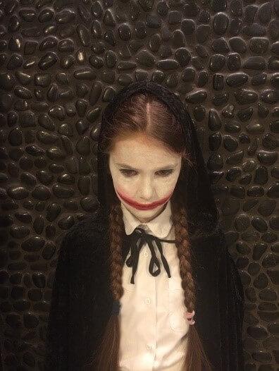 aprender-ingles-halloween-disfraces