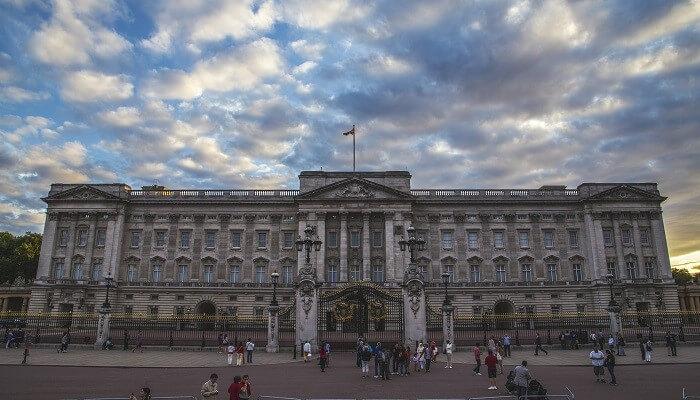palacio-buckingham-aprender-ingles