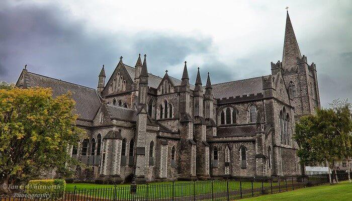 catedral-dublin