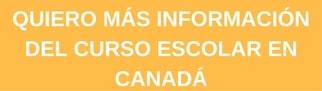 mejores colegios de Canadá
